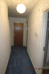 Property to rent in Friary Gardens, West End