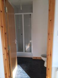Property to rent in Friary Gardens, Dd2
