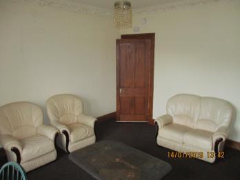 Property to rent in Gardner Street, West End