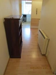 Property to rent in South Tay Street, City Centre