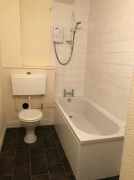 Property to rent in James Street, Dunfermline