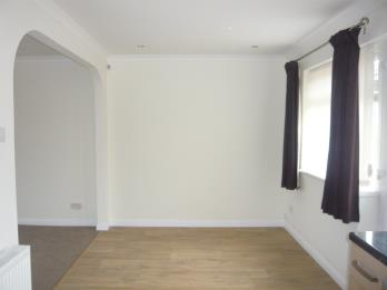 Property to rent in Fodbank View, Dunfermline