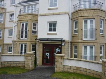 Property to rent in Bittern Court, Dunfermline