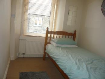 Property to rent in Couston Street, Dunfermline