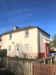 Property to rent in Stuart Terrace, , Bathgate, EH48 1EG