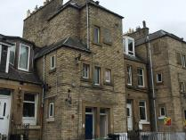 Property to rent in Minto Place Hawick