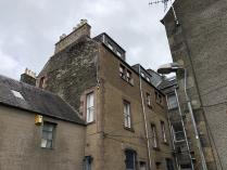Property to rent in 19/2  high street hawick