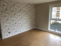 Property to rent in Ramsay  Road, Hawick