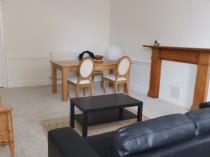 Property to rent in Chapel Street, Edinburgh