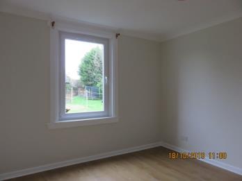 Property to rent in Macindoe Crescent, Kirkcaldy