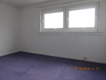 Property to rent in Seafield View, Kirkcaldy