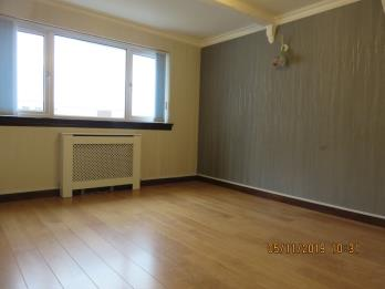 Property to rent in Orkney Place, Kirkcaldy