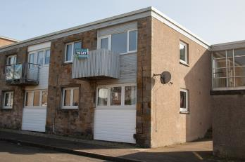 Property to rent in Howards Place, Dysart