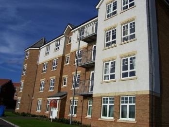 Property to rent in Malcolms Meadow, Kirkcaldy