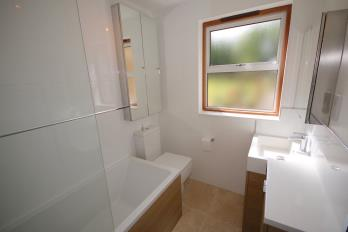 Property to rent in South Oswald Road, Edinburgh