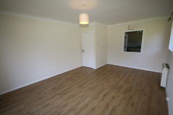 Property to rent in West Craigs Crescent, Edinburgh