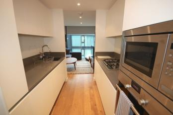 Property to rent in Simpson Loan, Edinburgh