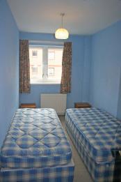 Property to rent in Piershill Terrace, Edinburgh