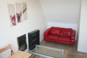 Property to rent in Reid Street, Edinburgh