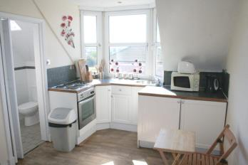 Property to rent in Reid Street, Edinburgh