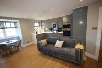 Property to rent in Moira Terrace, Edinburgh EH7