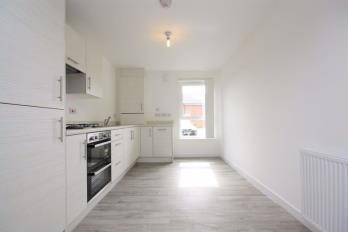 Property to rent in Flat 0/2 1310 Gallowgate, Glasgow G31 4DR