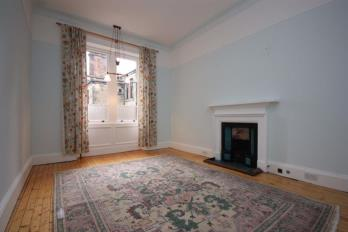 Property to rent in Flat 2/1, 86 Dowanhill Street