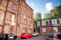 Property to rent in Milton Street