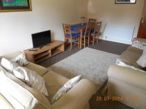 Property to rent in Sienna Gardens
