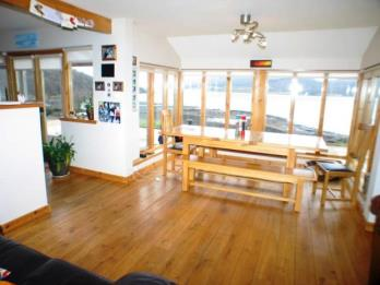 Property to rent in Caolas, Colintraive, Argyll and Bute