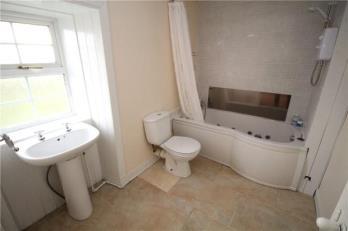 Property to rent in Hurlford, Kilmarnock, East Ayrshire