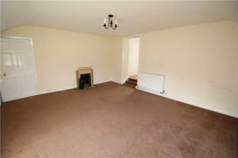 Property to rent in Carnell Estate, Hurlford, Kilmarnock, East Ayrshire