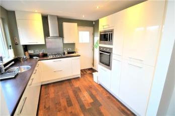 Property to rent in Carnbee, Edinburgh, Midlothian
