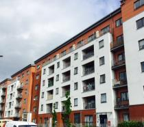 Property to rent in Pillans Place, Sailmaker Apartments,  Edinburgh
