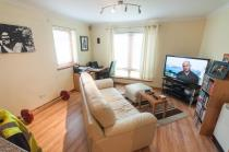 Property to rent in Easter hermitage