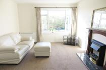 Property to rent in Gyle Park Gardens
