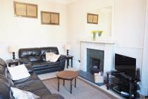 Property to rent in Upper Coltbridge Terrace