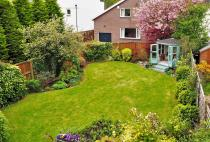 Property to rent in Quality Street