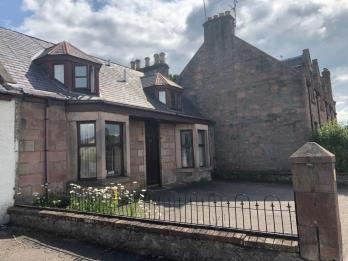 Property to rent in 2 Murray Place, Inverness, IV2 4SH