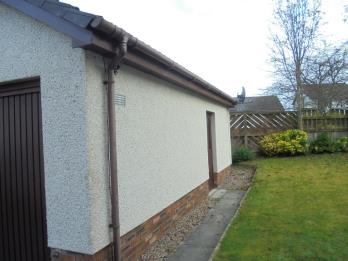 Property to rent in 17 Neil Gunn Crescent, Inverness, IV2 3EL