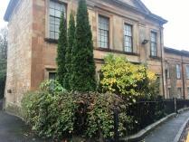 Property to rent in Oakshaw Street East