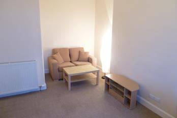 Property to rent in Bonnington Road, , Edinburgh, EH6 5BH