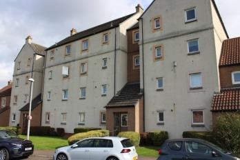 Property to rent in South Gyle Mains, South Gyle, Edinburgh, EH12 9HU