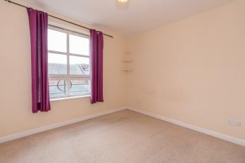Property to rent in Blandfield, Broughton, Edinburgh, EH7 4QJ
