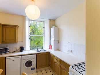 Property to rent in Rankeillor Street, , Edinburgh, EH8 9HY