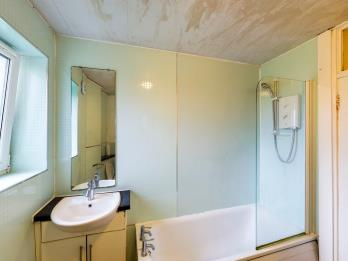 Property to rent in Orchard Brae Avenue, West End, Edinburgh, EH4 2HP