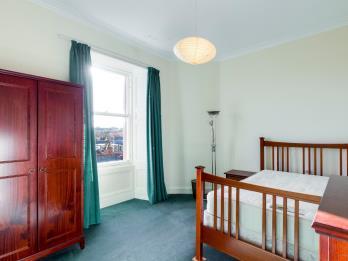 Property to rent in Macdowall Road, Blackford, Edinburgh, EH9 3ED