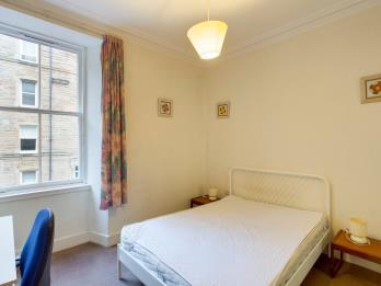 Property to rent in Murdoch Terrace, Fountainbridge, Edinburgh, EH11 1BB