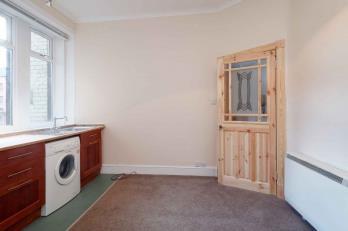Property to rent in Ledard Road, Battlefield