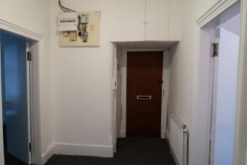 Property to rent in Berkeley Street, Glasgow